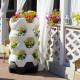 Вазоны для цветов в Иркутске
